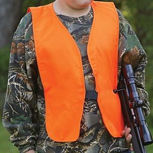 Breaux Quality Hunting Apparel